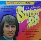 LP Udo Jurgens - Die Goldenen Super 20 (1977)