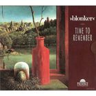 CD Blonker - Time To Remember