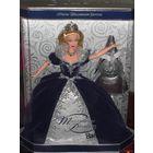 Коллекционная кукла Барби: 2000 MILLENNIUM PRINCESS HOLIDAY BARBIE.