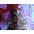 Барби\ Holiday Sparkle Barbie 2011