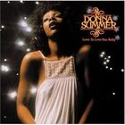 Donna Summer, Love To Love You Baby, LP 1975