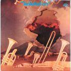 LP Tanecni Orchestr Cs. Rozhlasu, Josef Vobruba - Kolotoc(r) (1977) Jazz, Funk, Soul / Disco, Easy Listening