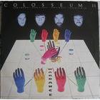 Colosseum II - War Dance - 1977,Vinyl, LP, Album,Made in UK.