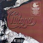 Chicago - Chicago X-1976,Vinyl, LP, Album,Made in Canada.