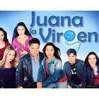 Девственница / Juana La Virgen. Весь сериал (153 серии) (Венесуэла, 2002) Скриншоты внутри