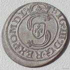 Солид ВКЛ 1627 года