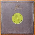 """Faces """"Long Player"""" LP, 1971"""