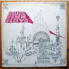 Винил Pink Floyd - Relics