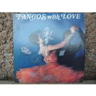 Geoff Love and His Orchestra - Tangos with Love - Muza, Poland