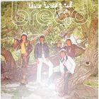LP Bread - The Best Of Bread (1973)