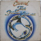 Camel - The Snow Goose-1975,Vinyl, LP, Album,Made in Canada.