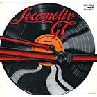 LP Locomotiv GT - Mindenki (1978)