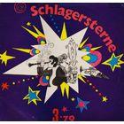 LP Various - Schlagersterne 3/79