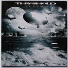 Threshold - Dead Reckoning - CD(лицензия).