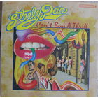 Steely Dan - Can't Buy A Thrill-1972,Vinyl, LP, Album, Reissue,made in Canada.