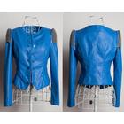 Куртка для девушки новая