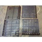 Полочки для СД дисков (монтируемые).