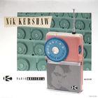LP Nik Kershaw - Radio Musicola (1986)