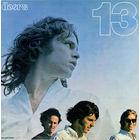 Doors - 13 - LP - 1970