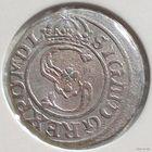 ВКЛ, солид 1626 года, Жигимонт III