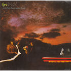 0246. Genesis. ...and then there were three. 1978. Charisma (DE) = 14$