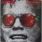 Dwa Plus Jeden - Aktor. Vinyl, LP, Album-1977,Poland.