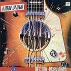 LP Les Paul & Mary Ford - В погоне за тенью