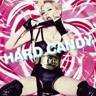 "Madonna ""Hard Candy"" (Audio CD - 2008)"