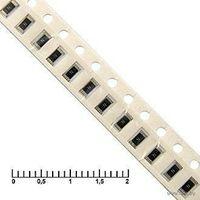 Резистор SMD 1206 1 Ом (1Е0) упаковка 10 шт