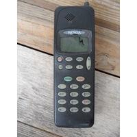 Мобильный телефон Nokia 100 THA-9