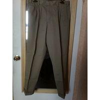 Фирменные брюки52 р