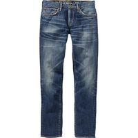 Джинсы Old navy Men's Premium Skinny Jeans размер w32 L30
