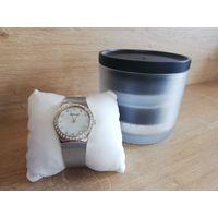 НОВЫЕ Часы Bering Classic 12430-010 (а.45-018287)