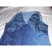 Блуза женская 46 р-р