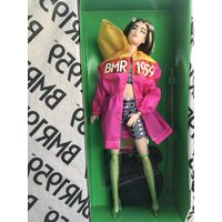 Кукла Barbie BMR1959