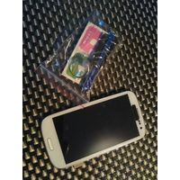 Дисплейный модуль Galaxy s3