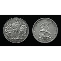 3 марки 1913. Германия