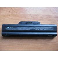 Аккумулятор HP PP2182L ,342661-001
