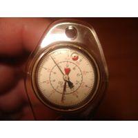 ЭСВ-2 электронный счётчик времени