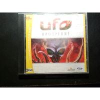 UFO прозрение