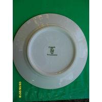 Тарелка для второго 3 рейх 1