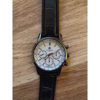 Реплика часов patek philippe