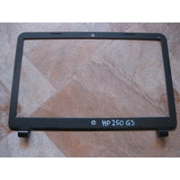 Рамка матрицы HP 15-G 15-R 250 G3 ap14d000220