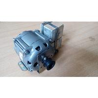 Электродвигатели на 220 Вольт от проекционной техники (4 шт.)