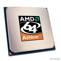 AMD Athlon 3000+ ADA3000IA4CN AM2 (100485)