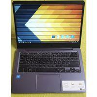 ASUS VivoBook E406SA-BV017T
