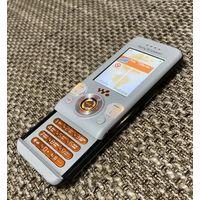 Телефон W580i Sony Ericsson