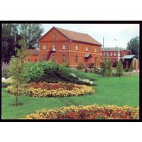 Орша Музей Млын