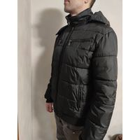 Куртка пуховик BAON