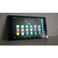 Планшет Lenovo Tab 3 TB3-850F 16GB (БЕЗ 3G)